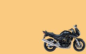 Suzuki, Tradicional, Bandit 650S, Bandit 650S 2005, Moto, Motocicletas, moto, motocicleta, moto