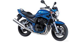 Suzuki, Traditional, Bandit 650, Bandit 650 2005, Moto, Motorcycles, moto, motorcycle, motorbike