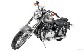 勝利, クルーザー, アメリカ, アメリカ2006, モト, オートバイ, モト, オートバイ, オートバイ