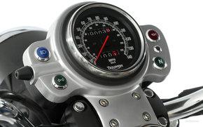 Triumph, Modern Classic, Scrambler, Scrambler 2006, Moto, Motorcycles, moto, motorcycle, motorbike