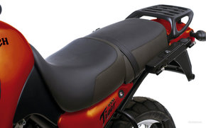 Triumph, Urban Sport, Tiger, Tiger 2006, Moto, Motorcycles, moto, motorcycle, motorbike