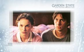 Garden State, Garden State, film, film