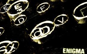 Энигма, Enigma, film, movies