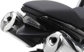 Triumph, Urban Sport, Speed Triple, Speed Triple 2005, Moto, Motorcycles, moto, motorcycle, motorbike