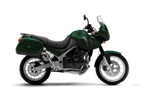 Triumph, Urban Sport, Tiger, Tiger 2005, Moto, Motorcycles, moto, motorcycle, motorbike