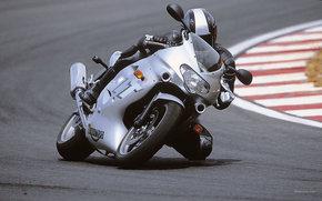 Trionfo, Urbano Sport, TT 600, TT 600 2003, Moto, motocicli, moto, motocicletta, motocicletta