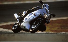 Triumph, Urban Sport, TT 600, TT 600 2003, мото, мотоциклы, moto, motorcycle, motorbike