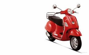 Vespa, GTS, GTS 250, GTS 250 2007, Moto, motocicli, moto, motocicletta, motocicletta