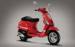 Vespa, S, S 50, S 50 2008, Moto, motocicli, moto, motocicletta, motocicletta
