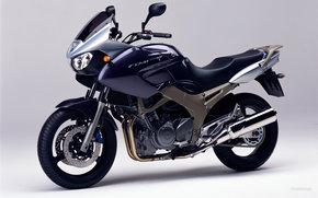 Yamaha, Adventure, TDM900, TDM900 2003, Moto, Motorcycles, moto, motorcycle, motorbike