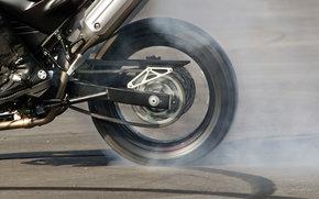 Yamaha, Double usage, XT660R, XT660R 2004, Moto, Motos, moto, moto, moto