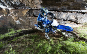 Yamaha, Off-Road, WR450F, WR450F 2008, Moto, Motorcycles, moto, motorcycle, motorbike