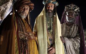 Nativity, The Nativity Story, film, movies