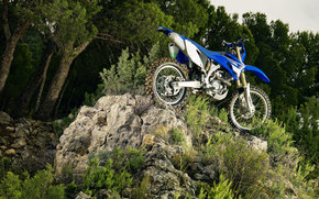 Yamaha, Off-Road, WR250F, WR250F 2008, Moto, Motorcycles, moto, motorcycle, motorbike