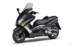 Yamaha, Patinete, Tmax, Tmax 2007, Moto, Motocicletas, moto, motocicleta, motocicleta