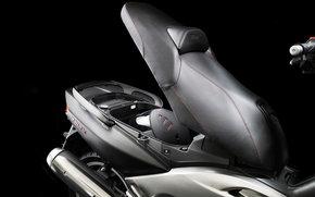 Yamaha, Skuter, Tmax, Tmax 2007, Moto, motocykle, moto, motocykl, motocykl