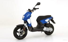 Yamaha, Scooter, Slider, Slider 2007, мото, мотоциклы, moto, motorcycle, motorbike