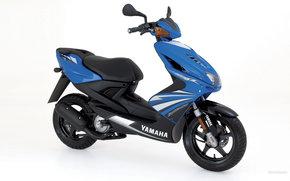 Yamaha, Scooter, Aerox R, Aerox R 2007, Moto, Motorcycles, moto, motorcycle, motorbike