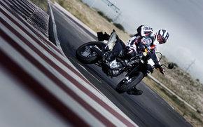 Yamaha, Sport Roadster, WR250X, WR250X 2008, Moto, Motorrder, moto, Motorrad, Motorrad