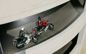Yamaha, Sport Roadster, Moto, Motorcycles, moto, motorcycle, motorbike