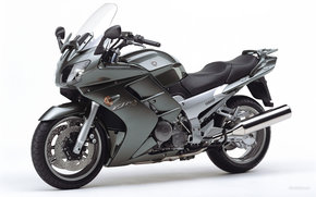 Yamaha, Sport Touring, FJR1300, FJR1300 2005, Moto, motocicli, moto, motocicletta, motocicletta