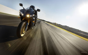 Yamaha, Super Sport, YZF-R1, YZF-R1 2006, мото, мотоциклы, moto, motorcycle, motorbike
