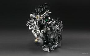 Yamaha, Super Sport, YZF-R6, YZF-R6 2008, Moto, motocicli, moto, motocicletta, motocicletta