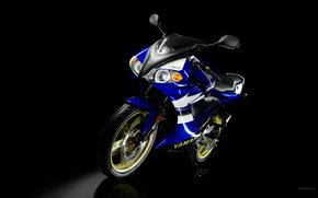 Yamaha, Super Sport, TZR50, TZR50 2008, Moto, motocykle, moto, motocykl, motocykl