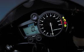 Yamaha, Super Sport, YZF-R1, YZF-R1 2002, Moto, motocicli, moto, motocicletta, motocicletta