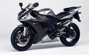 Yamaha, Super Sport, YZF-R1, YZF-R1 2003, Moto, Motorrder, moto, Motorrad, Motorrad