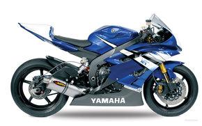 Yamaha, Super Sport, YZF-R6, YZF-R6 2006, Moto, motocicli, moto, motocicletta, motocicletta