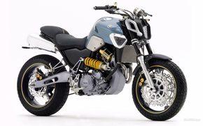 Yamaha, Super Sport, MT-03, MT-03 2004, Moto, Motocicletas, moto, motocicleta, moto