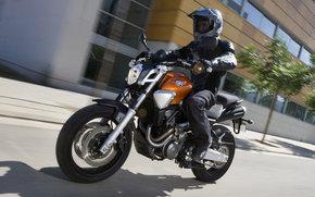 Yamaha, Super Sport Touring, MT-03, MT-03 2007, Moto, Motocicletas, moto, motocicleta, moto