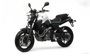 Yamaha, Super Sport Touring, MT-03, MT-March 2007, Moto, Motorcycles, moto, motorcycle, motorbike