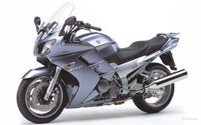 Yamaha, Super Sport Touring, FJR1300, FJR1300 2005, Moto, Motorcycles, moto, motorcycle, motorbike