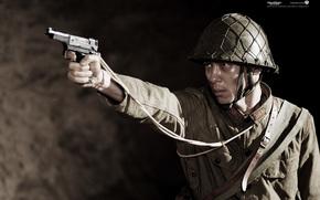 Letters from Iwo Jima, Letters from Iwo Jima, film, movies