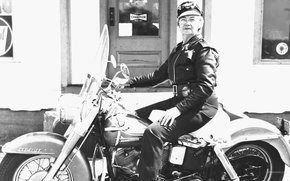Harley-Davidson, Several, General history, General history 2005, мото, мотоциклы, moto, motorcycle, motorbike