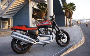 Harley-Davidson, Sportster, XR1200, XR1200 2010, Moto, motocicli, moto, motocicletta, motocicletta