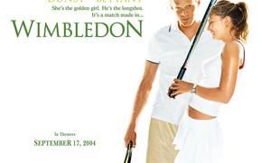 Уимблдон, Wimbledon, фильм, кино