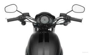 Harley-Davidson, VRSC, VRSCDX Night Rod Special, VRSCDX Night Rod Special 2007, Moto, motocicli, moto, motocicletta, motocicletta