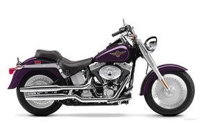 哈雷戴维森, VRSC, 摩托, 摩托车, 摩托, 摩托车, 摩托车