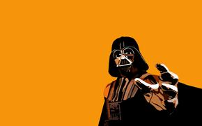 Darth Vader, Star Wars, Verarbeitung