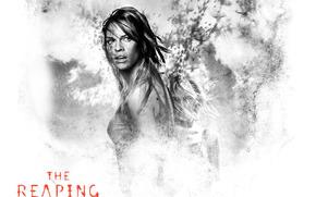 Жатва, The Reaping, film, movies