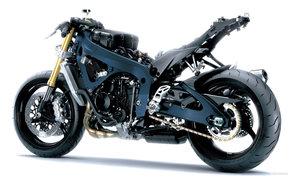 Suzuki, SuperSport, GSX-R750, GSX-R750 2011, Moto, motocicli, moto, motocicletta, motocicletta