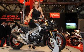 Aprilia, Road, Tuono V4 R, Tuono V4 R 2010, Moto, Motorcycles, moto, motorcycle, motorbike