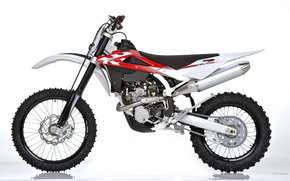 Husqvarna, MX, TXC250, TXC250 2011, мото, мотоциклы, moto, motorcycle, motorbike