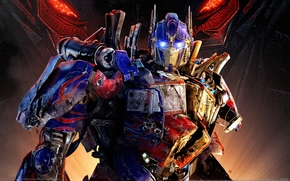 Transformers: Revenge of the Fallen, game, pc games, game, video game, computer game