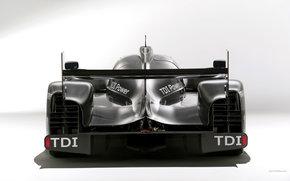 Audi, 他人, 汽车, 机械, 汽车