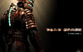 armor, blood