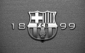 football, barcelona